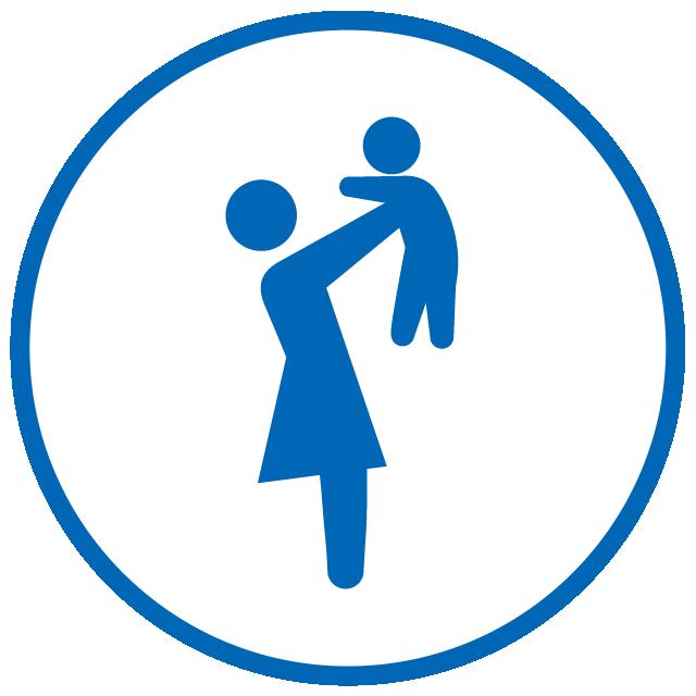 育児・介護